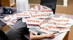 How to Avoid Spam on Instagram?