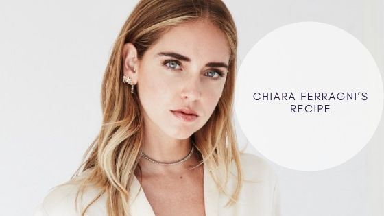 How to become an Instagram-roalty: Chiara Ferragni's recipe