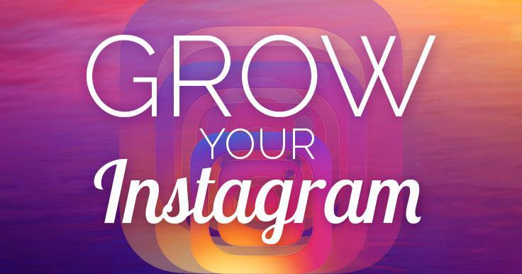 Best Strategies How to Grow Your Instagram Organically