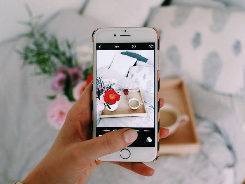 The Beginner's To-Do Guide to Jumpstart Your Instagram Power