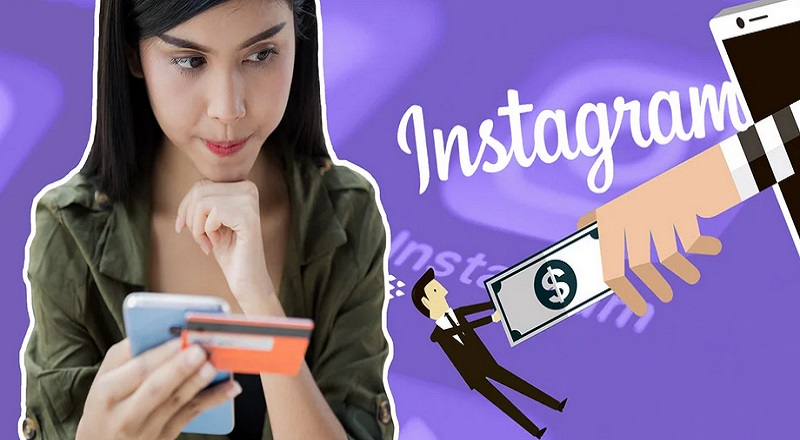 5 signs an Instagram store can't be trusted